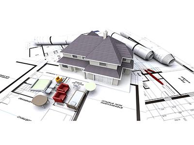 Pratiche edilizie catastali ing a for Architecte 3d metier